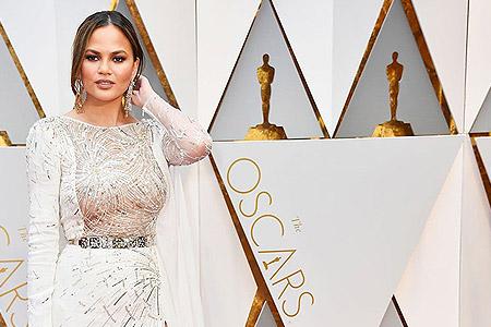 بهترین مدل لباس های مراسم اسکار 2017