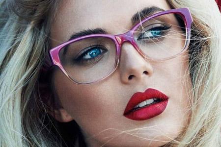 عینک هایی که باید امتحان کنید 7