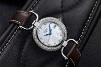 مدل ساعت Longines
