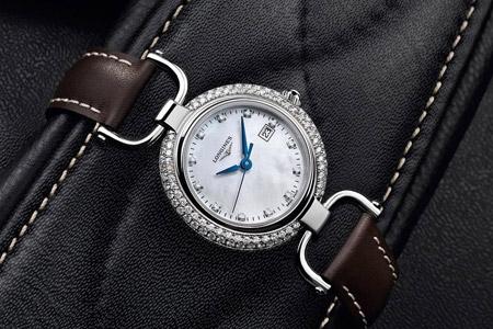 مدل ساعت Longines 11