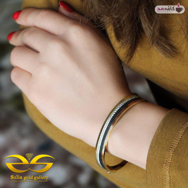 مدل طلا ایرانی
