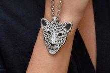 مدل جواهرات Cellini