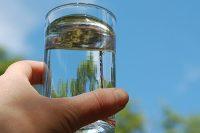 راه های تامین آب بدن در ماه رمضان