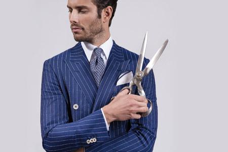 مدل لباس مردانه Ravazzolo 13