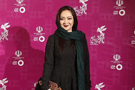 بازیگران ایرانی جز 30 بازیگر زیبای زن جهان 2