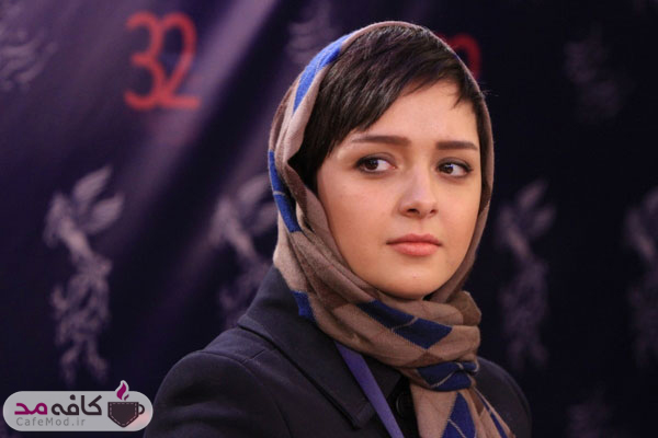 بازیگران ایرانی جز 30 بازیگر زیبای زن جهان