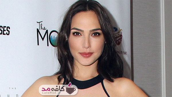 زیباترین بازیگران زن سال 2017