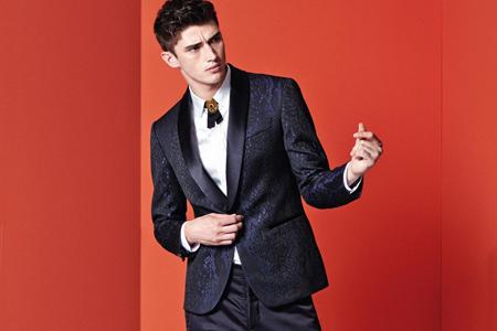 لباس اسپرت و مجلسی مردانه 10