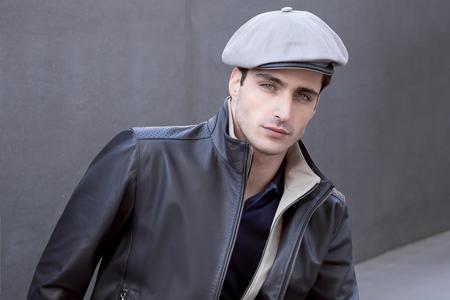 مدل لباس مردانه Uomo Collezioni 10