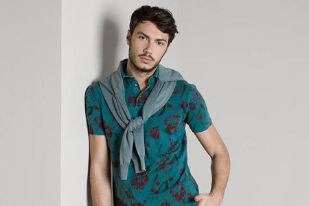 مدل لباس مردانه Cruciani 10