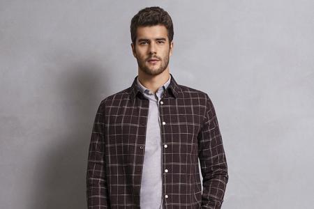 مدل لباس مردانه Forum 11