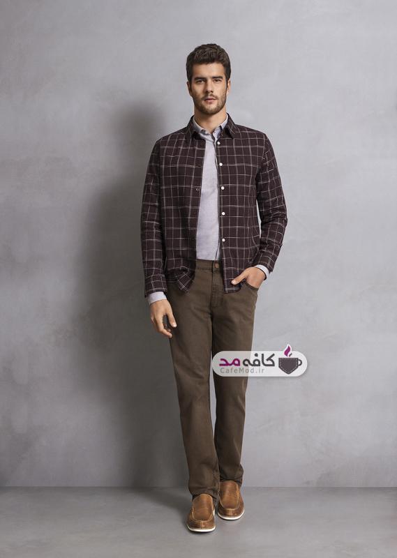 مدل لباس مردانه Forum