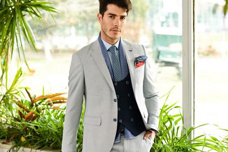 ست لباس مردانه ۲۰۱۷ 9