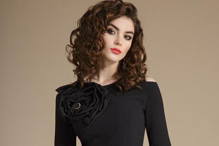 مدل لباس مجلسی زنانه Buter 10