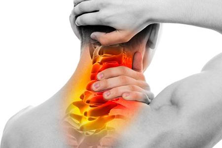 افراد مبتلا به گردن درد از چه کارهایی اجتناب کنند