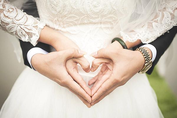 دلایل روان شناسی در ازدواج 1