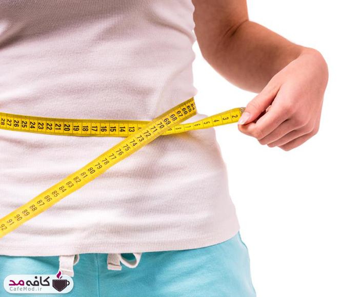 برای داشتن شکمی صاف چه کنیم؟