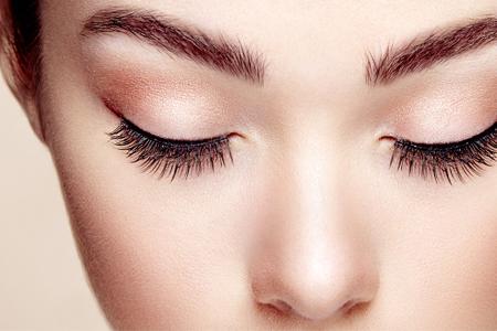داشتن چشمانی زیبا و جذاب 2