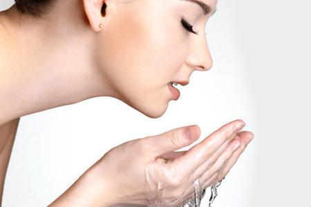 شستشوی صورت با صابون آری یا نه ؟ 3