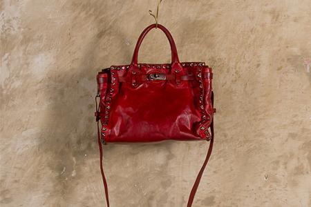 مدل کیف زنانه برند Giorgio Brato 10
