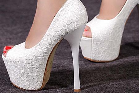 پوشش مناسب برای خانم های کوتاه قد 4