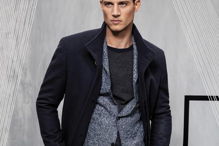 مدل لباس مردانه benvenuto 11