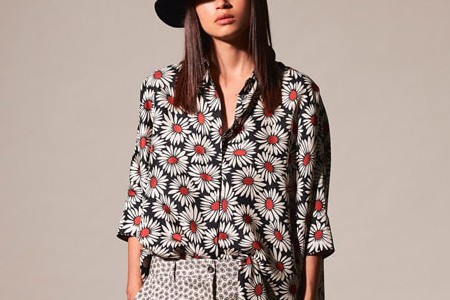 مدل لباس مجلسی زنانه Alberto Biani 10