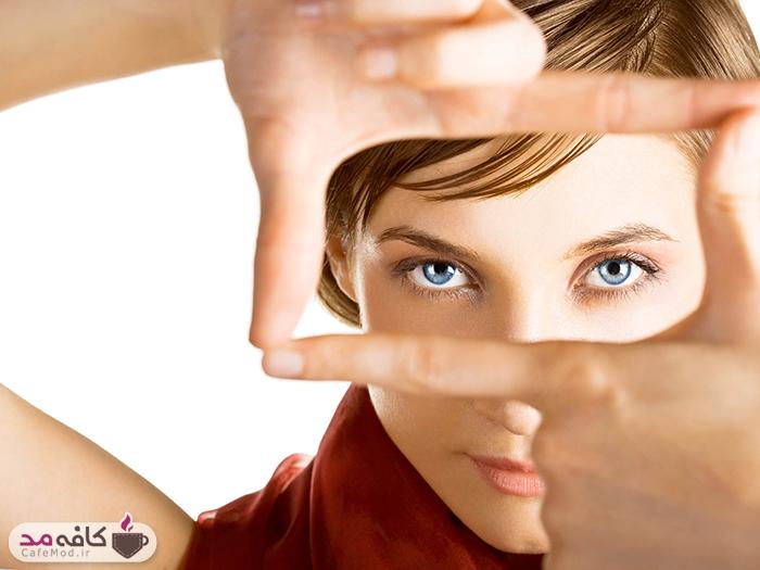 راههای مراقبت از پوست صورت