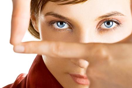 راههای مراقبت از پوست صورت 2