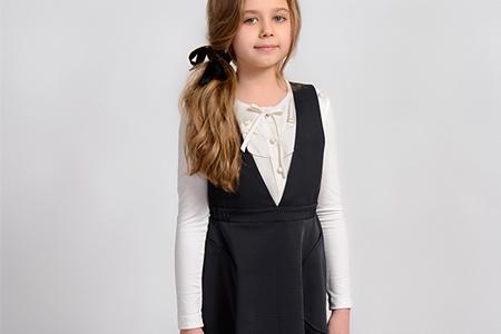 مدل لباس دخترانه Papilio 10