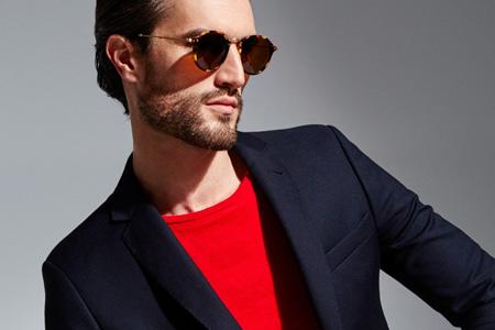 مدل لباس مردانه Elburgues 10