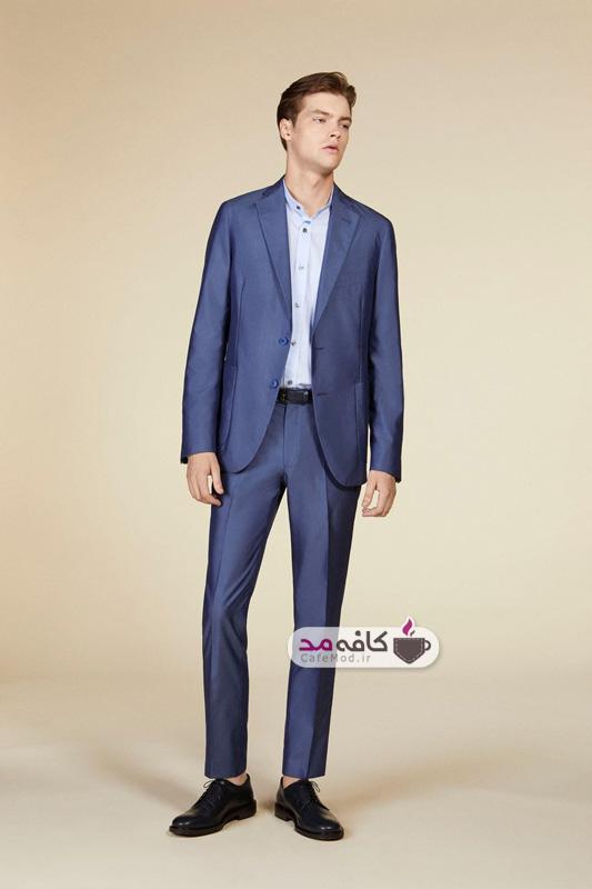 مدل لباس مردانه Palzileri