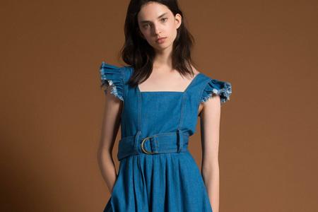 مدل لباس زنانه Sea 13