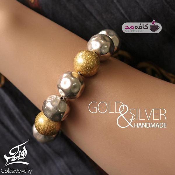 مدل طلا و جواهر اونیکس