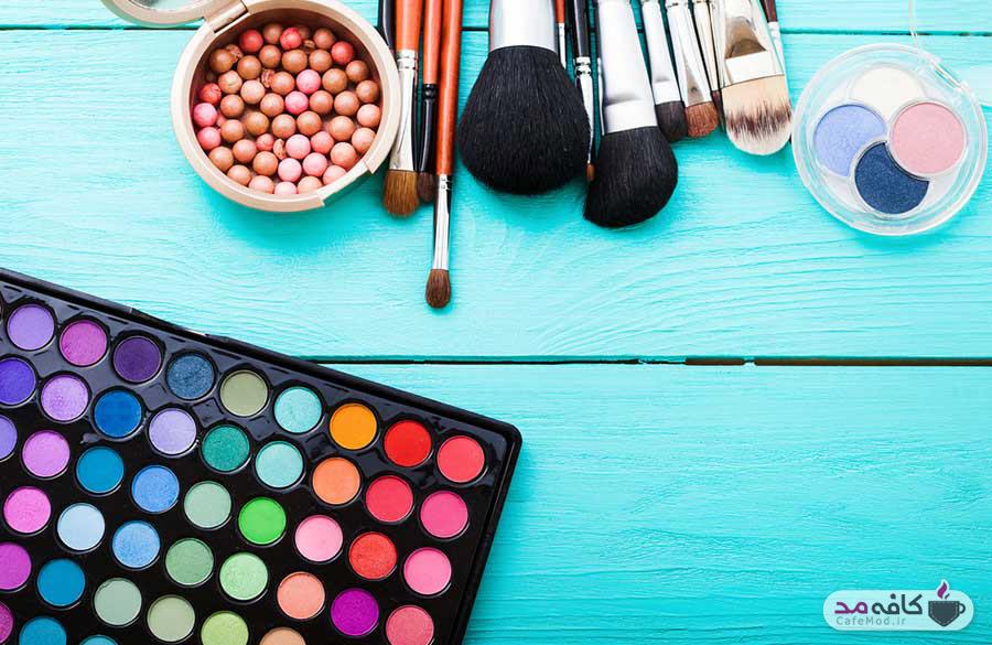 مدل آرایش شما چه چیزی دربارهتان میگوید؟