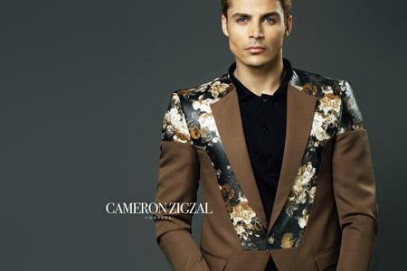 مدل لباس مردانه ایرانی 10