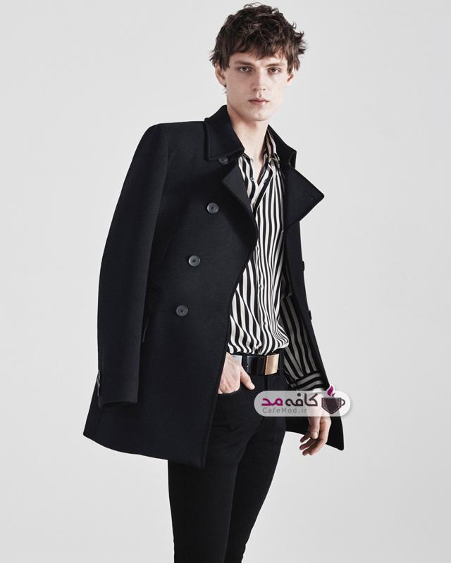 مدل لباس مردانه پاییز 2017