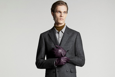 مدل لباس مردانه Palzileri 10