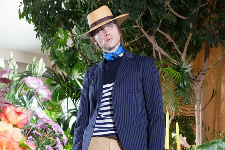 مدل لباس مردانه جدید پاییزی 10