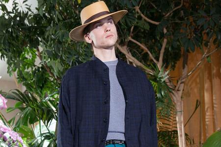 مدل لباس مردانه پاییزه جدید 10