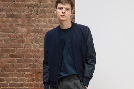 مدل لباس پاییزه مردانه 2017 13