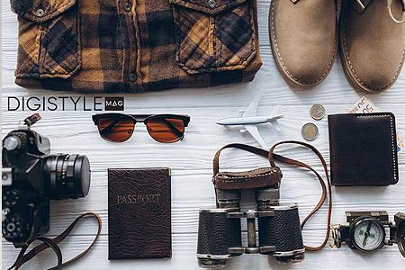 10 مدل لباس مردانه و اکسسوری که برای همه ضروری است 2