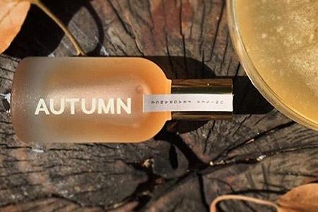 راهنمای خرید عطر برای روزهای خنک پاییز و زمستان 4