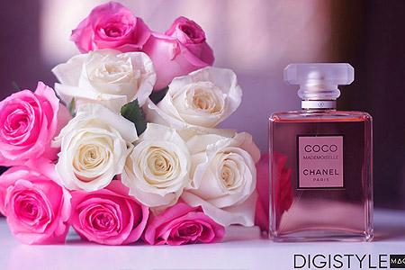 بایدها و نبایدهای استفاده از عطر زنانه 4