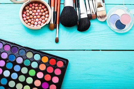 مدل آرایش شما چه چیزی دربارهتان میگوید؟ 2