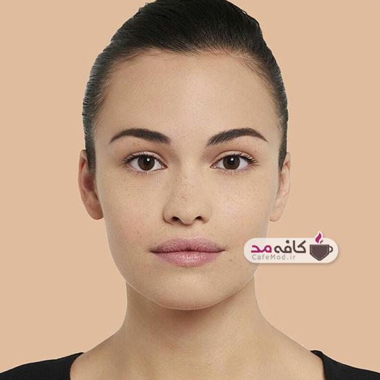 بادومی-almond