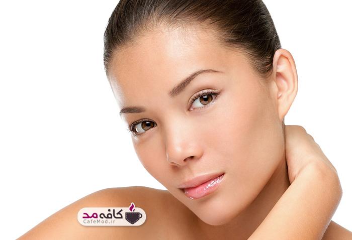 راههای جلوگیری از آسیب به پوست های حساس