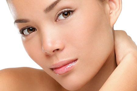 راههای جلوگیری از آسیب به پوست های حساس 2