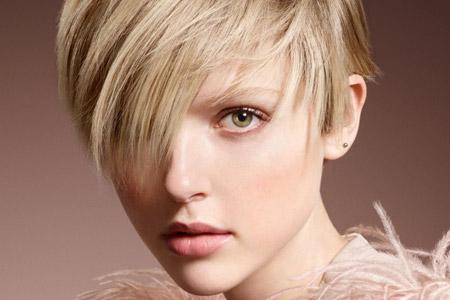 مدل موهای سال 2017 10