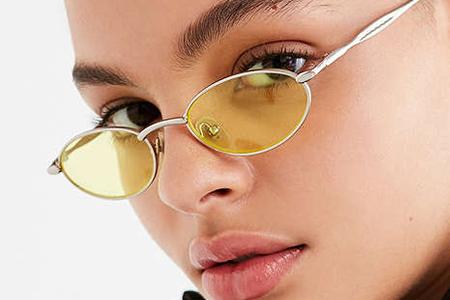 مدل عینک آفتابی زنانه جدید 1